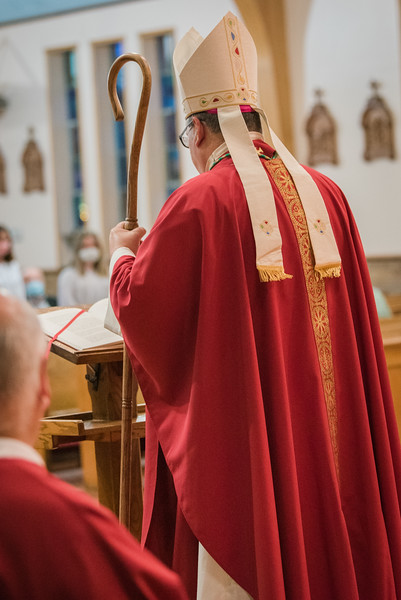 St Rose of Lima Confirmation Fall 2020 Monday-42.jpg