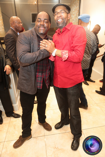 FRIENDS FOR LIFE  A NIGHT OF TOTAL NICENESS R-52.jpg