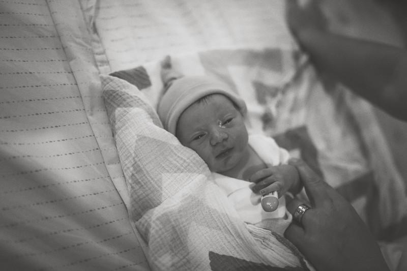Erin's Home Birth-355.jpg