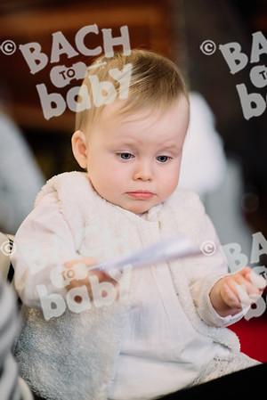 © Bach to Baby 2018_Alejandro Tamagno_Sydenham_2018-04-11 027.jpg