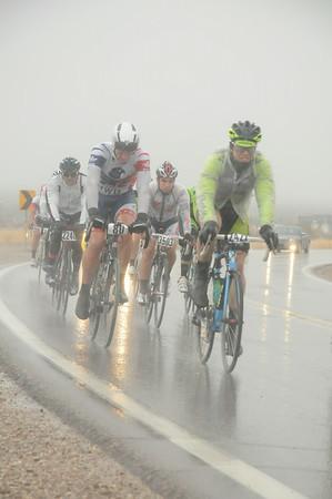 2013 El Tour de Tucson
