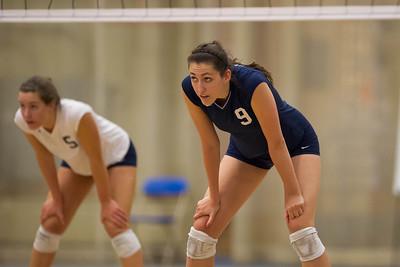 2012-10-06 SUNY Cortland