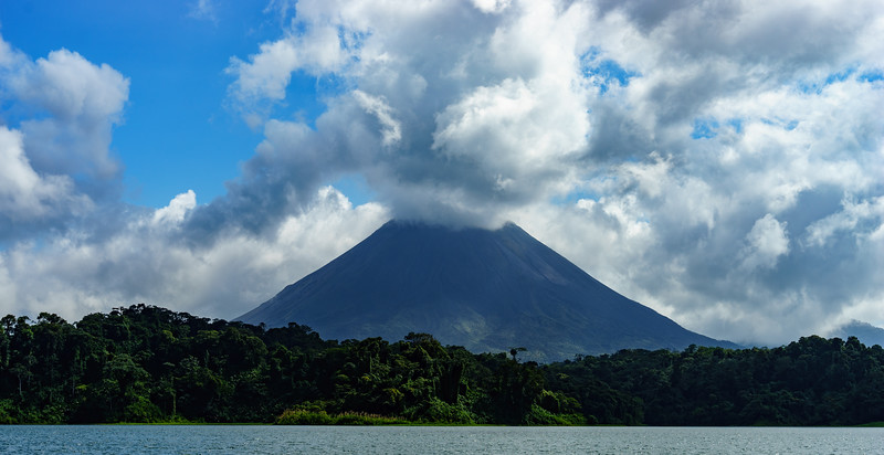 Costa Rica 2015-2288.jpg