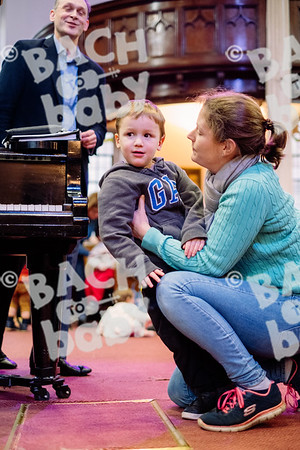 © Bach to Baby 2019_Alejandro Tamagno_Muswell hill_2019-11-28 028.jpg