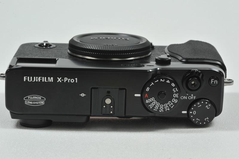 xp5.jpg
