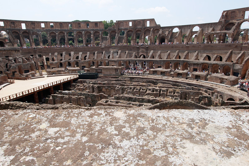 Rome- Italy - Jun 2014 - 028.jpg