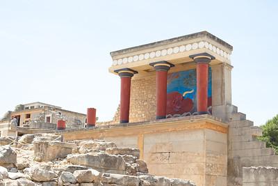 Creta_may_2013