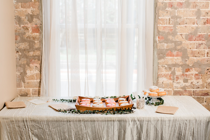 New Orleans Styled Shoot at The Crossing-97.jpg