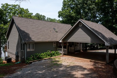 170 Lake Forest Road