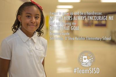 O'Shea Keleher Elementary