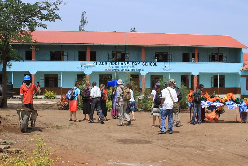 Kenya Part1 '15 1075.JPG