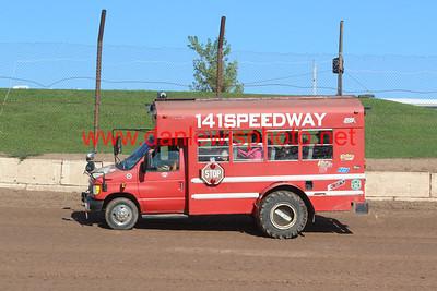 092819 141 Speedway Day 3 Creek Classic