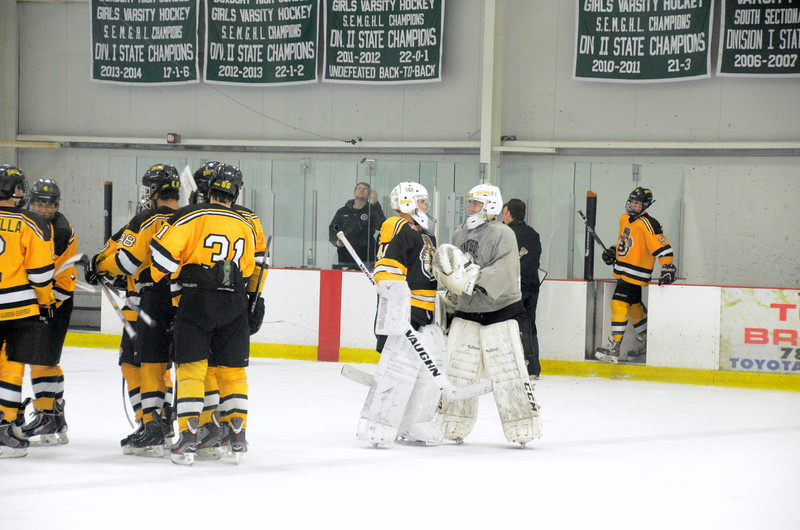 141214 Jr. Bruins vs. Bay State Breakers-120.JPG