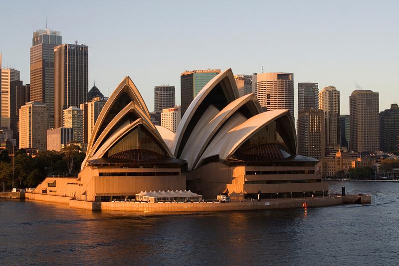 Opera House at Dawn.jpg