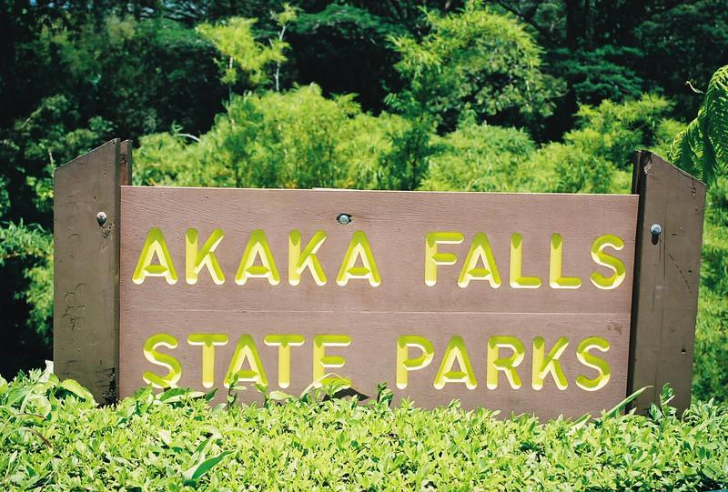 Hawaii-302.jpg