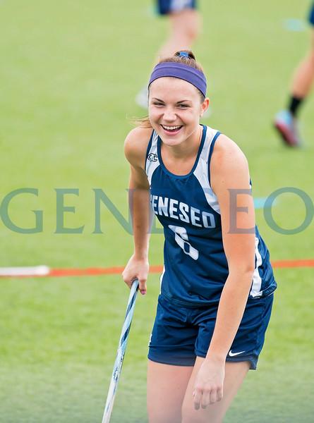 Alumni Lacrosse Game (Photos by Annalee Bainnson)