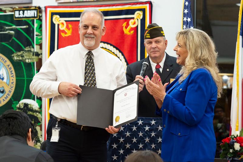 Veterans Celebration_MJSC_2019_120.jpg