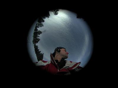 Jackson Hole WY