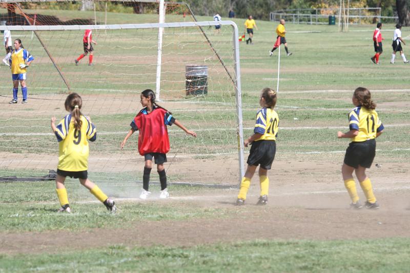 Soccer07Game3_112.JPG