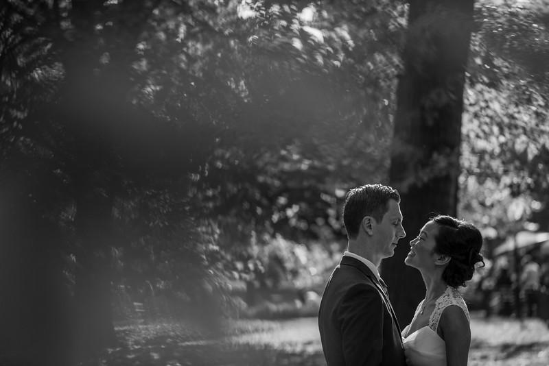 Central Park Wedding - Nicole & Christopher-110.jpg