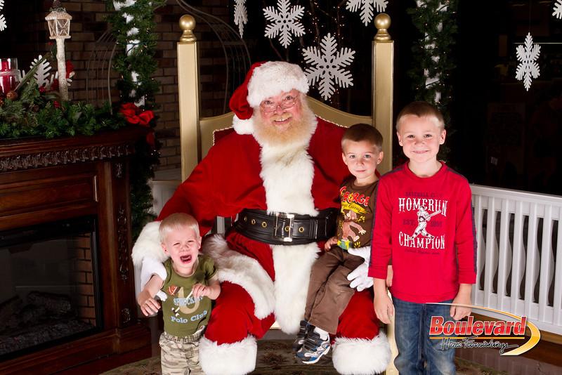 Santa Dec 15-79.jpg