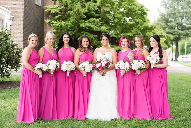 bridesmaids-pink.jpg