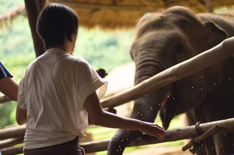 Thailand-Photo-Workshop-Naomi-8147.jpg