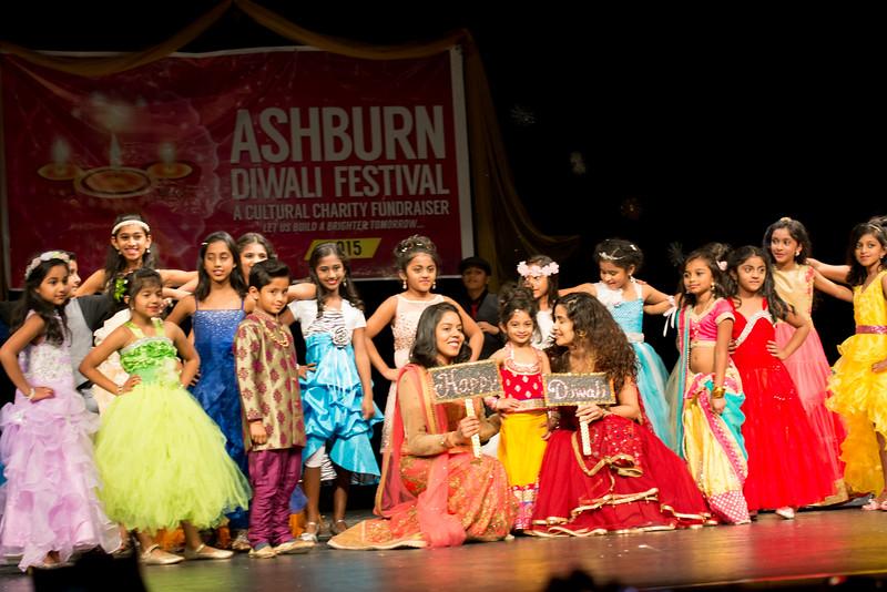 ashburn_diwali_2015 (226).jpg