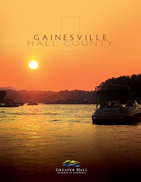 Gainesville-Hall NCG 2009 Cover (2).jpg