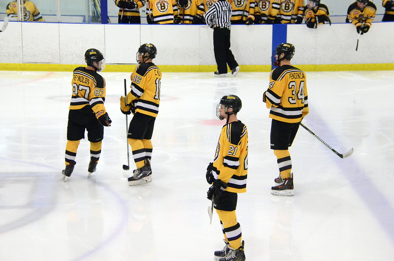 171007 Junior Bruins Hockey-001.JPG