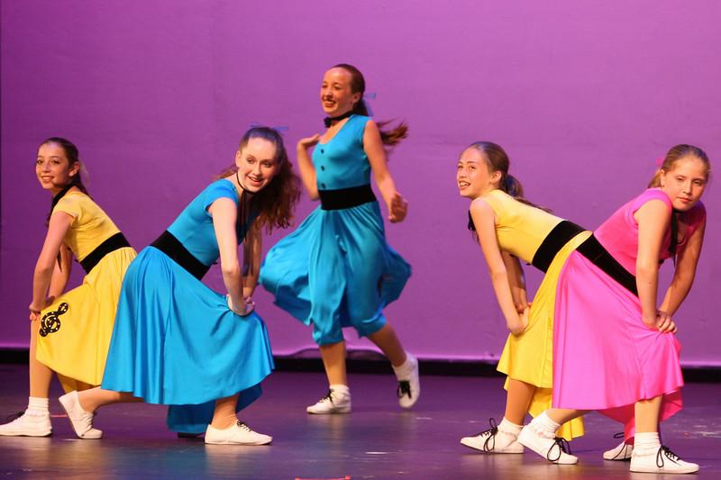 dance  9967.jpg