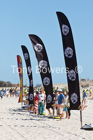 Surf League Rd 3  Sorrento 2019