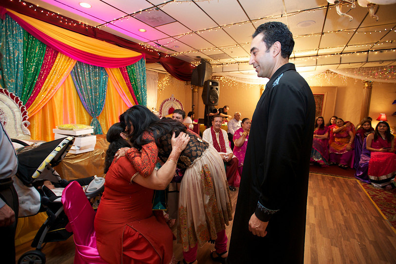 Rahim-Pithi-2012-06-01264.jpg