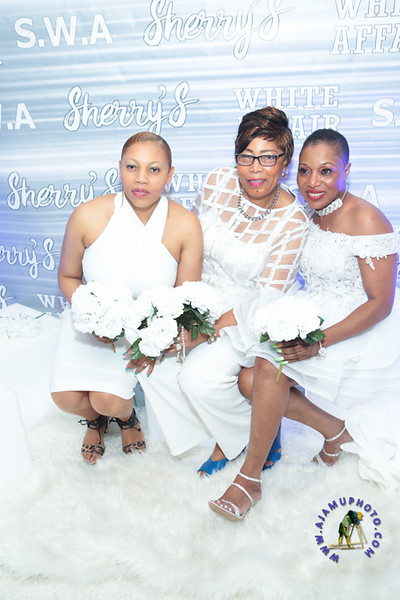 SHERRY SOUTHE WHITE PARTY  2019 re-260.jpg