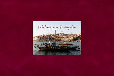 Portugal | Album