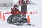 IMG0020_022109_copyright_danlewisphoto_net.jpg