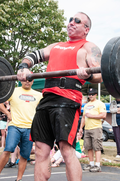 TPS Strongman 2015_Aug 2015__ERF0860.jpg