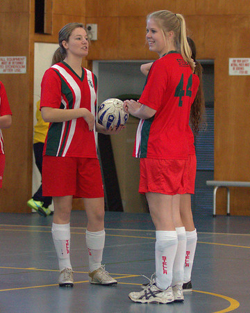 2012 0619 - HS Regional Futsal Stella Snrs.