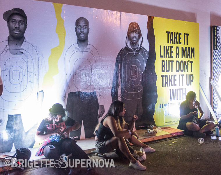 AfroPunk-August-2016-large-107.jpg
