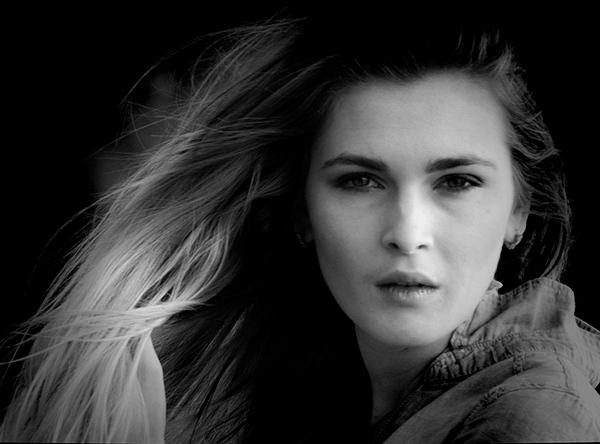 beauty by kami zargham photography.jpg
