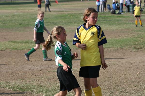 Soccer07Game10_141.JPG