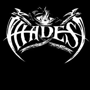 HADES ALMIGHTY (NO)