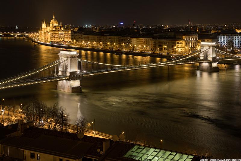 Budapest_IMG_2041-web.jpg