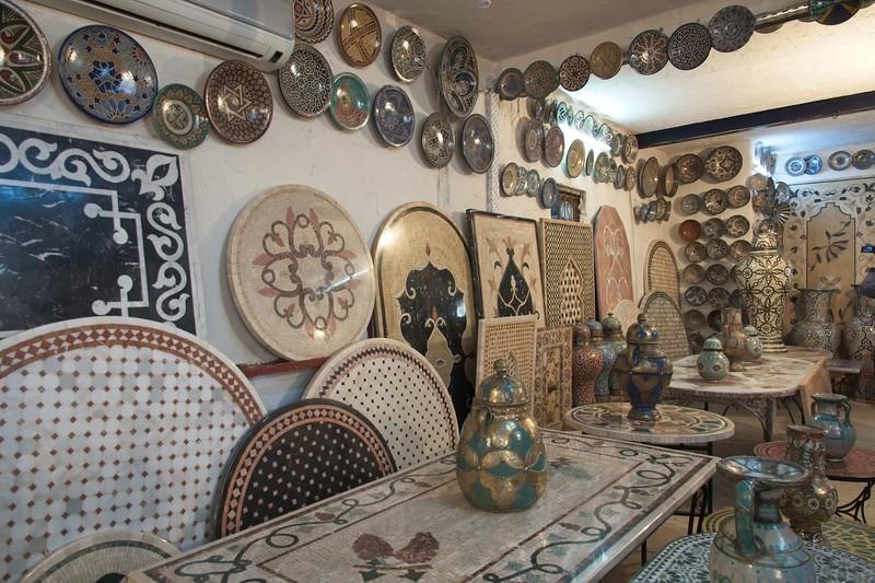 morocco 2018 copy35.jpg