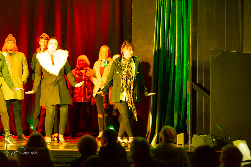 St_Annes_Musical_Productions_2019_449.jpg