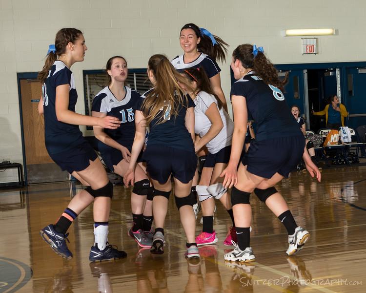 willows volleyball 10-20-15-1086.jpg