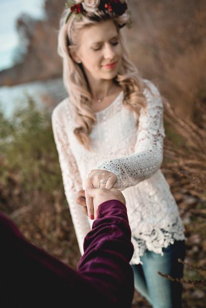daniellabean_photography_wedding7965-Edit-Edit.jpg