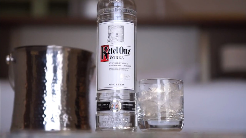 Ketel One Modern Luxery Video.mp4