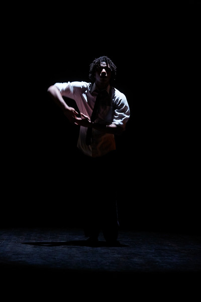 Kizuna Dance Tech Rehearsal3.jpg