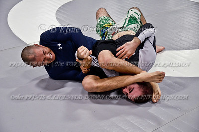 KING OF PRUSSIA ADULT NO - GI 11/9/2013